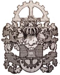 Musikakademie Darmstadt